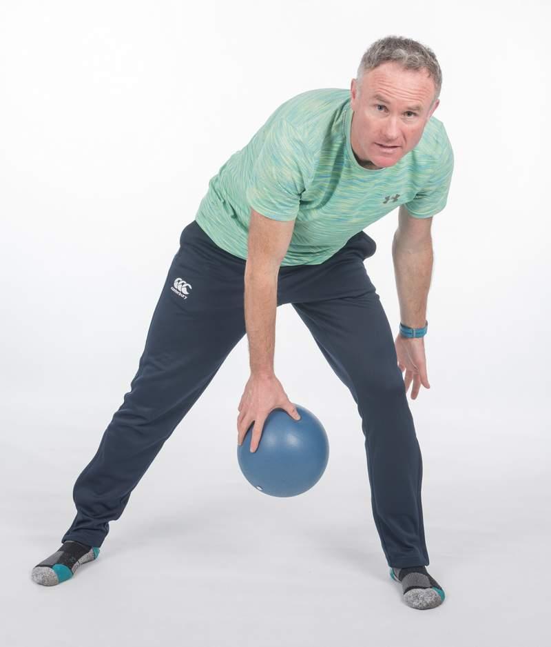 Flexibility Yoga Exercise classes for seniors - Yoga for Pain Relief - Chair Yoga